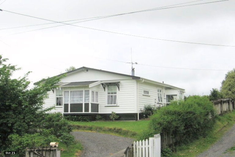 Property photo for 40 Aorangi Road, Paeroa, 3600