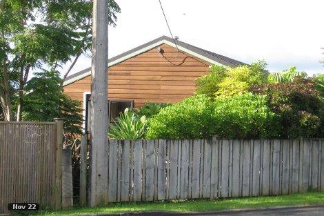 Photo of property in 8 Albert Road Warkworth Auckland - Rodney