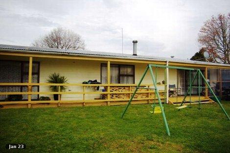 Photo of property in 14 Delamere Drive Kawerau Kawerau District