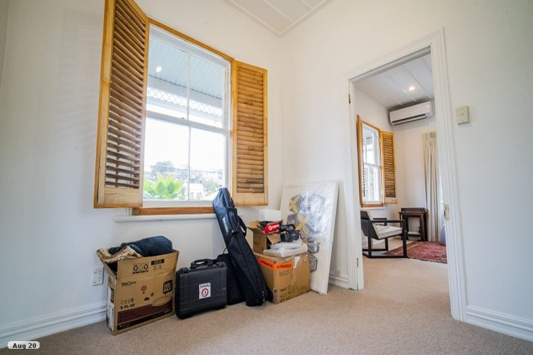 Property photo for 12 Costley Street, Freemans Bay, Auckland, 1011
