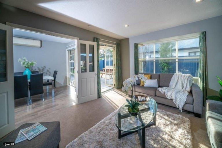 Property photo for 14 Ti Rakau Drive, Woolston, Christchurch, 8023