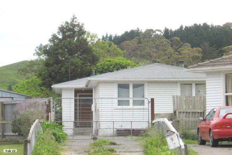 Photo of property in 7 Boyle Place, Outer Kaiti, Gisborne, 4010
