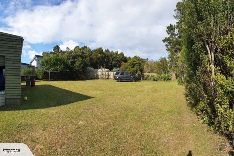 Property photo for 20 Komiti Road, Tinopai, 0593