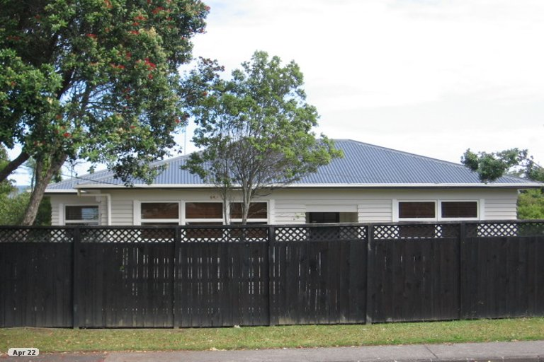 Property photo for 2/12 Norcross Avenue, Henderson, Auckland, 0612