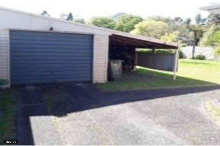 Photo of property in 377 River Road, Kawerau, 3127