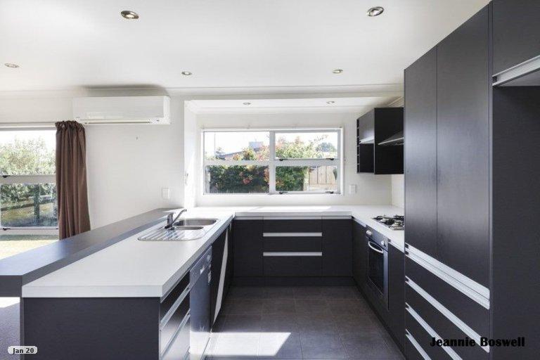 Property photo for 2 Millbrook Place, Ashhurst, 4810