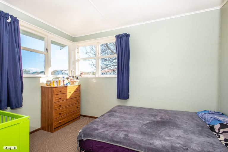 Photo of property in 10 Fleming Street, Outer Kaiti, Gisborne, 4010
