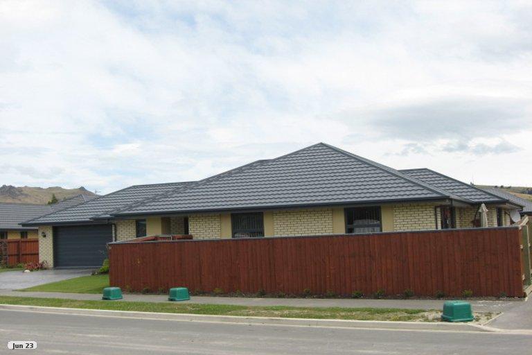 Property photo for 79 Saint Lukes Street, Woolston, Christchurch, 8062