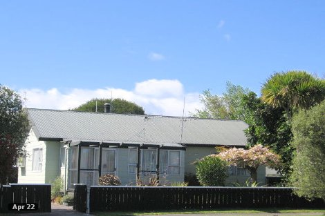 Photo of property in 1/12 Anna Place Hilltop Taupo District