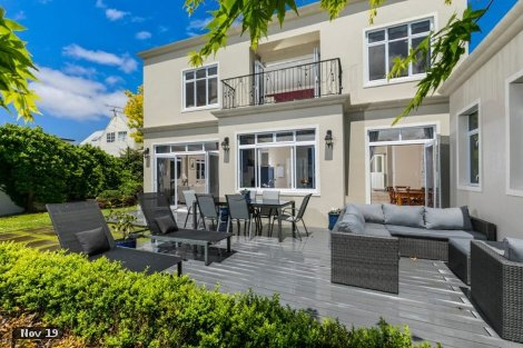 Photo of property in 12 Bushlands Park Drive Albany Auckland - North Shore