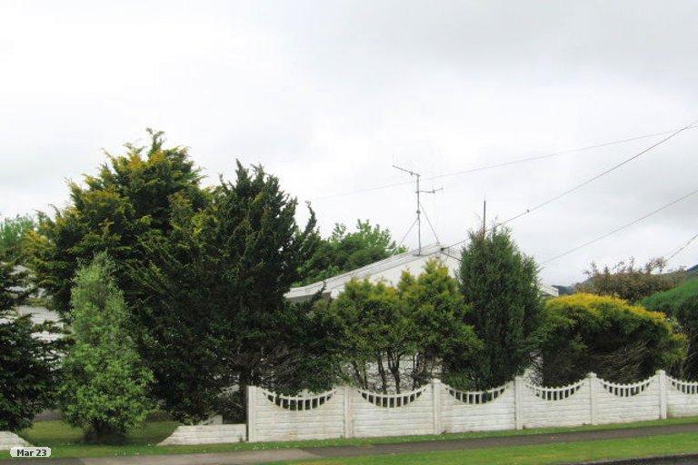 Property photo for 20A Aorangi Road, Paeroa, 3600