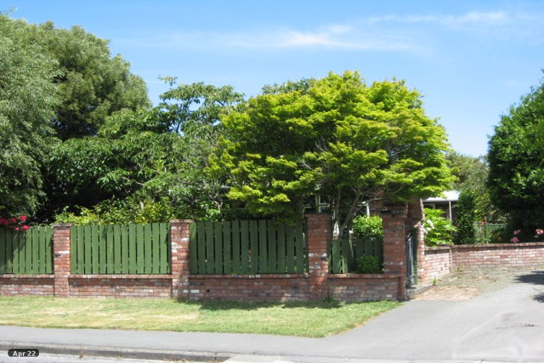 Property photo for 30A Marshall Street, Woolston, Christchurch, 8023