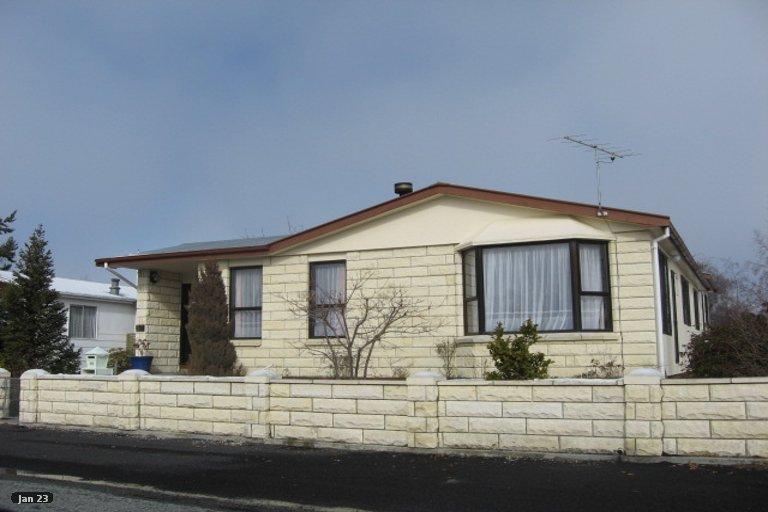 Property photo for 30 Falstone Crescent, Twizel, 7901