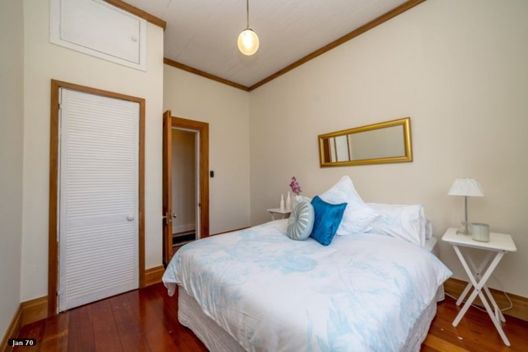 Property photo for 234 Main Street, Greytown, 5712
