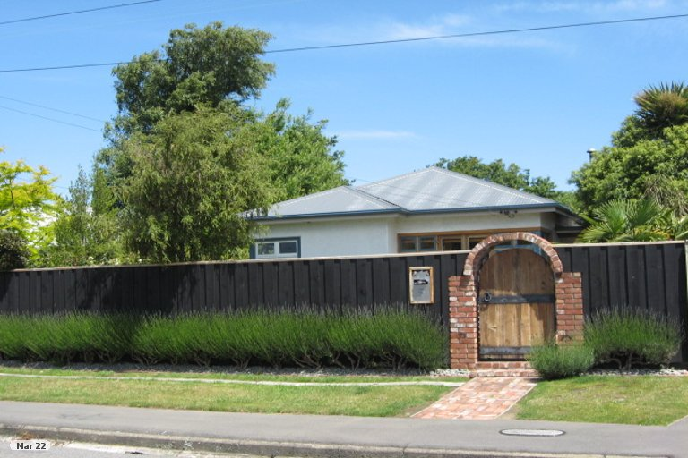 Property photo for 1/34 Marshall Street, Woolston, Christchurch, 8023