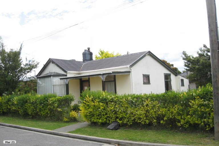 Property photo for 33 Edmond Street, Woolston, Christchurch, 8062