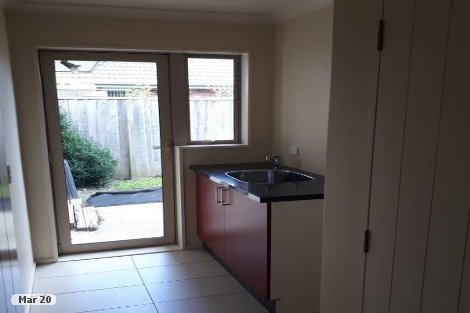 Photo of property in 17 Elm Drive Rangiora Waimakariri District