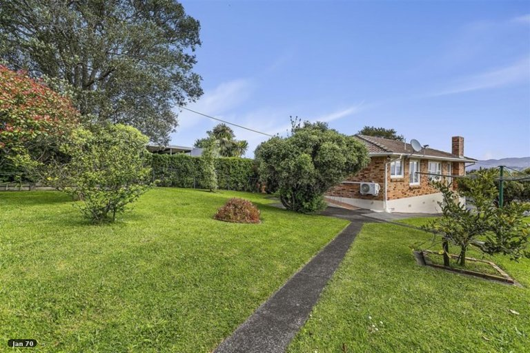 Property photo for 265 Great North Road, Henderson, Auckland, 0612