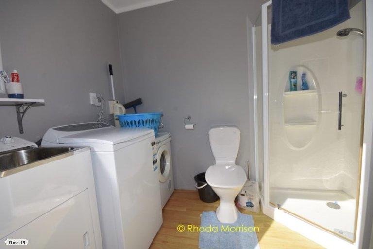 Property photo for 9 Goebel Street, Tinopai, 0593