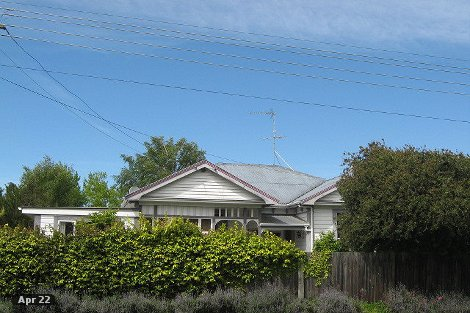 Photo of property in 13 Lakings Road Springlands Marlborough District