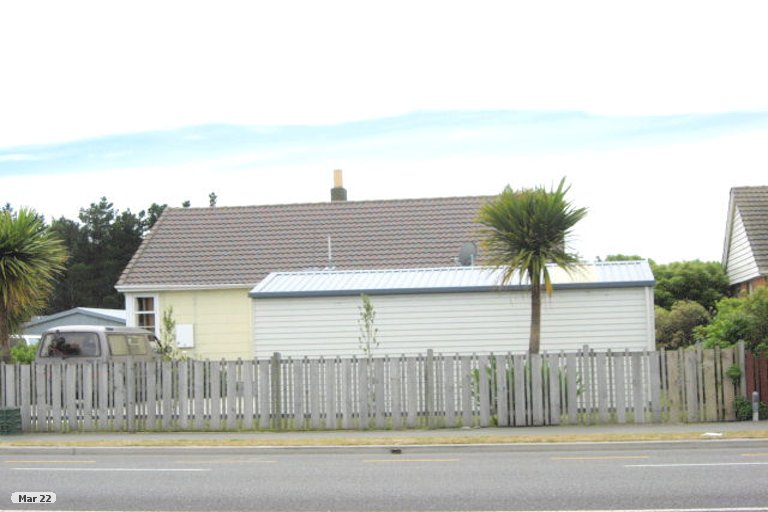 Property photo for 783 Ferry Road, Woolston, Christchurch, 8023