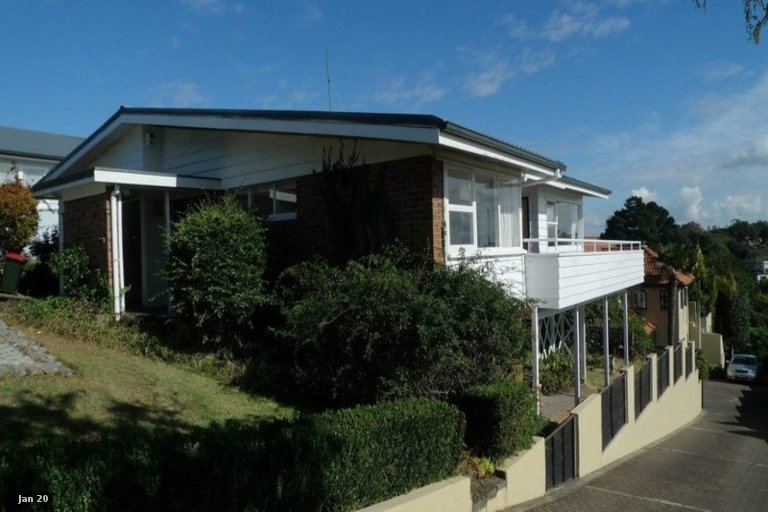 Property photo for 20A William Fraser Crescent, Saint Heliers, Auckland, 1071