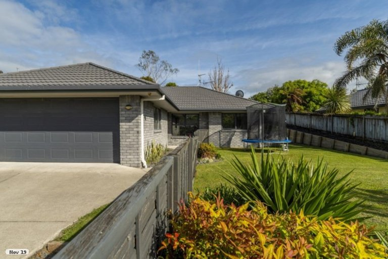 Property photo for 140 Cheyne Road, Pyes Pa, Tauranga, 3112