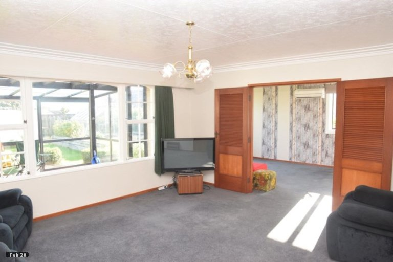 Property photo for 12 Falcon Street, Newfield, Invercargill, 9812