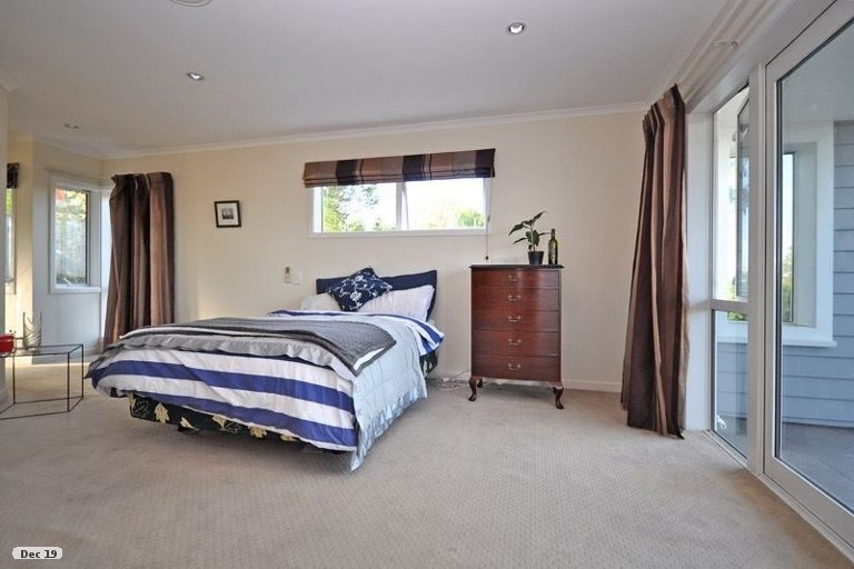 Property photo for 109B Lake Crescent, Hamilton Lake, Hamilton, 3204