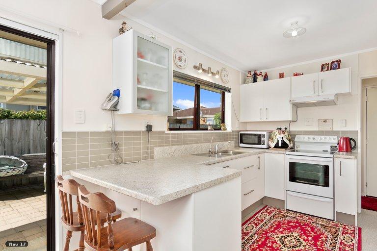Property photo for 17A Pemberton Crescent, Greerton, Tauranga, 3112