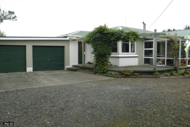 Property photo for 57 Bryson Road, Otatara, Invercargill, 9879