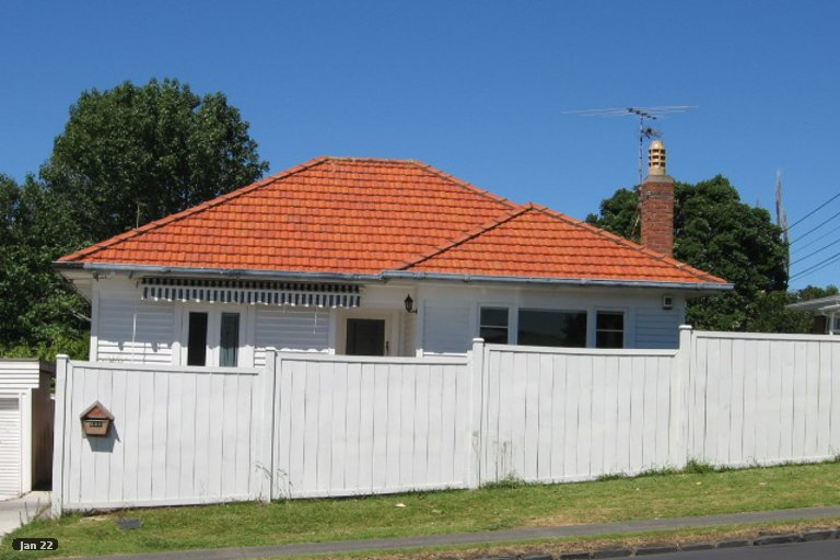 Property photo for 226 Onewa Road, Birkenhead, Auckland, 0626