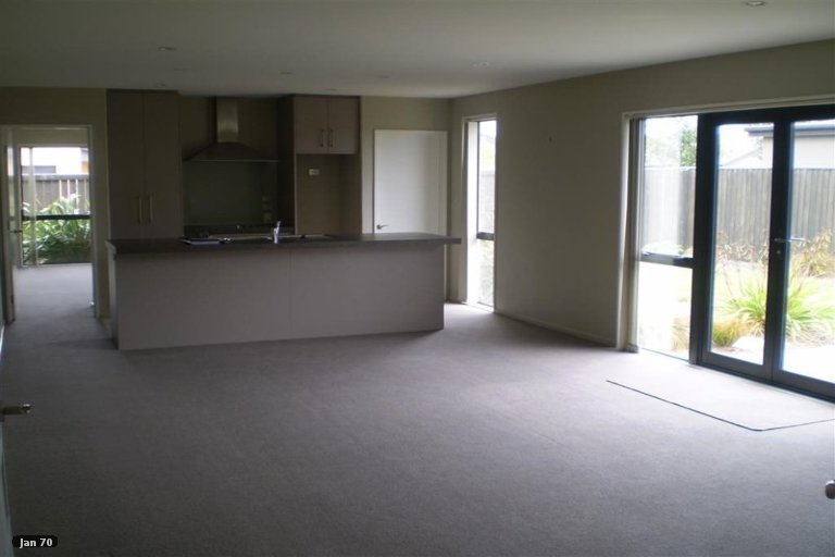 Property photo for 30 Longspur Avenue, Wigram, Christchurch, 8025