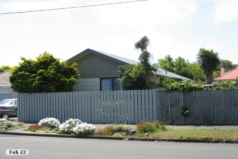 Photo of property in 4 Adams Place Woolston Christchurch City