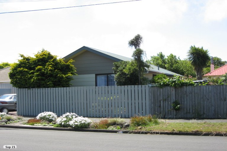 Property photo for 4 Adams Place, Woolston, Christchurch, 8023