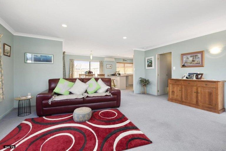 Property photo for 1436A Cameron Road, Greerton, Tauranga, 3112