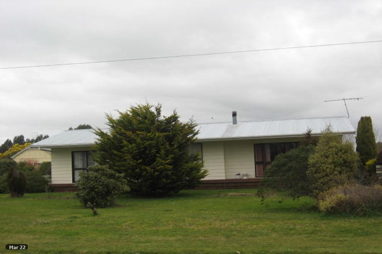 Property photo for 63 Brooklyn Road, Carterton, 5713