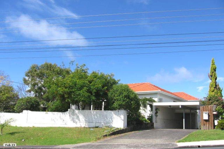 Property photo for 2/857 Beach Road, Waiake, Auckland, 0630