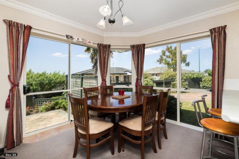 Property photo for 27 Mahonia Place, Pyes Pa, Tauranga, 3112