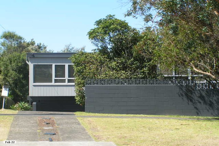 Property photo for 235 Forrest Hill Road, Forrest Hill, Auckland, 0620