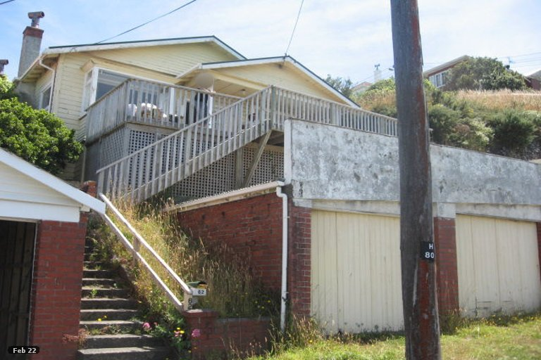 Photo of property in 62 Hataitai Road, Hataitai, Wellington, 6021