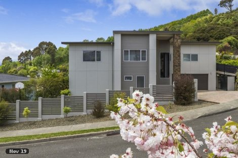 Photo of property in 5 Lodestone Road Richmond Tasman District