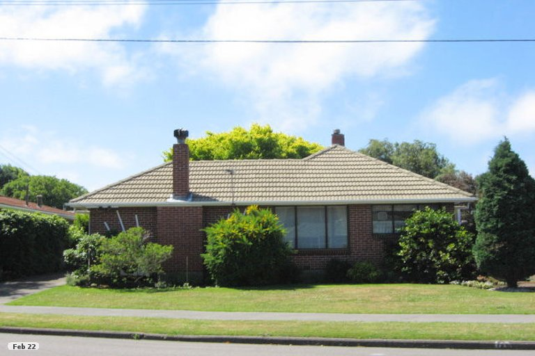 Property photo for 10 Adams Place, Woolston, Christchurch, 8023