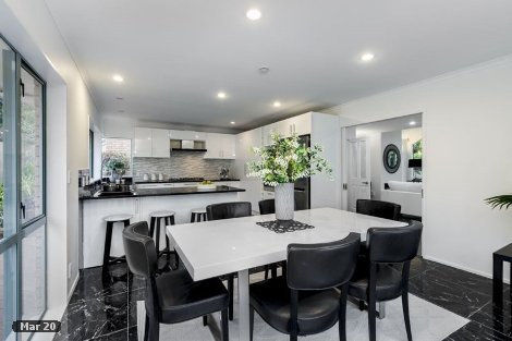 Photo of property in 2 Lucas Way Albany Auckland - North Shore