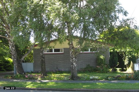 Photo of property in 12 Adams Place Woolston Christchurch City
