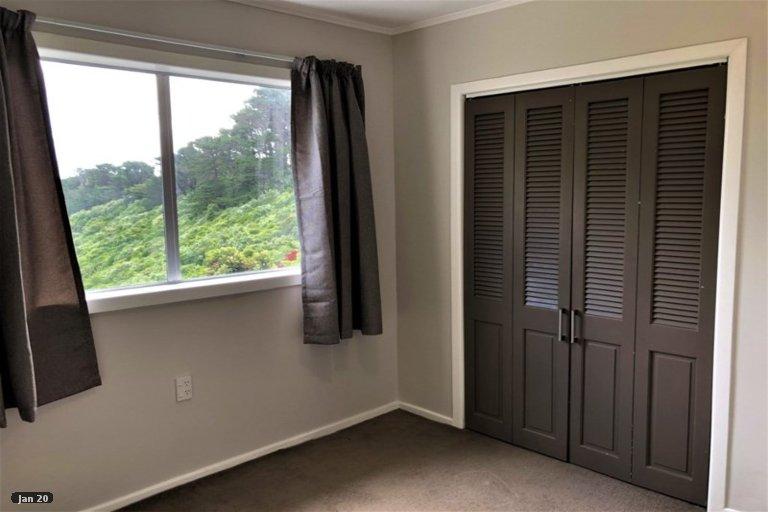 Property photo for 56 Hapua Street, Hataitai, Wellington, 6021