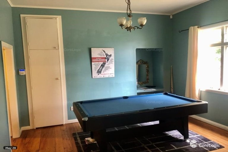 Photo of property in 20 Tisdall Street, Hamilton Central, Hamilton, 3204