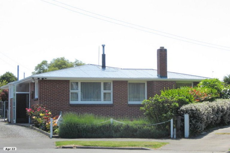 Property photo for 18 Adams Place, Woolston, Christchurch, 8023
