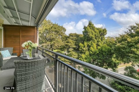 Photo of property in 2B/4 Kell Drive Albany Auckland - North Shore