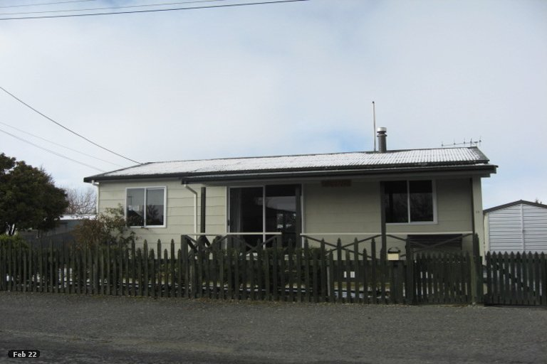 Property photo for 13 Falstone Crescent, Twizel, 7901